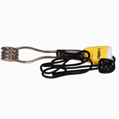 Veetex-ISI-1500W-Immersion-Heater-Rod