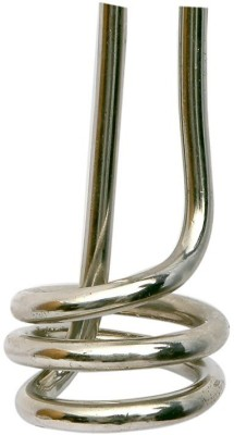 Singer-IR10-1500W-Immersion-Heater-Rod
