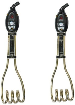 V Guard VIH-151 1500 W Immersion Heater Rod(water) at flipkart