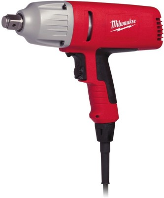 IPWE-520-RQ-3/4-Inch-Drive-Impact-Wrench