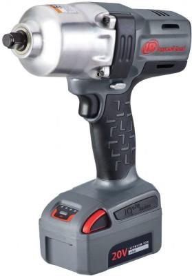 Ingersoll-Rand-W7150-K1-Cordless-Impact-Wrench