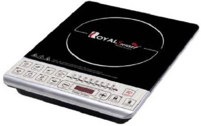 Royal-Smart-RS-04-Induction-Cooktop
