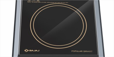 Bajaj-Popular-Smart-Induction-Cooktop