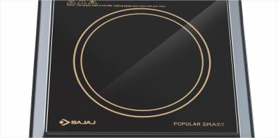 Bajaj-Popular-Smart-Induction-Cooktop