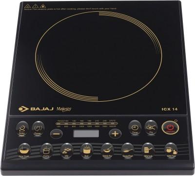 Bajaj-Majesty-ICX-14-Induction-Cooktop