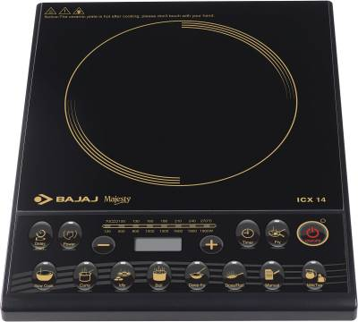 Bajaj-Majesty-ICX-14-Induction-Cooktop