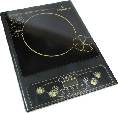 Crompton-Greaves-Crest-1500W-Induction-Cooktop