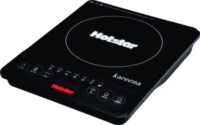 Hotstar-Kareena-Induction-cooktop
