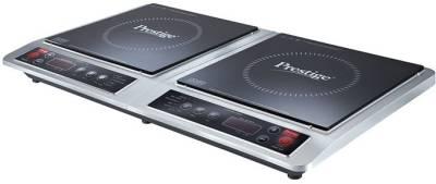 Prestige-PDIC-2.0-Induction-Cook-Top