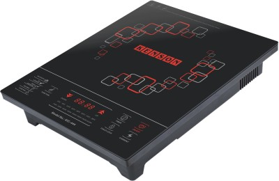 Kenson-KIC444-Induction-Cooktop