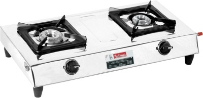 Padmini-CS-201-2-Burner-Gas-Cooktop