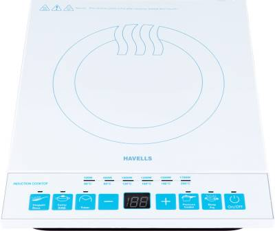 Havells-Easy-Cook-1700W-Induction-Cooktop