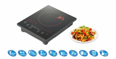 Bajaj-Majesty-ICX-12-Induction-Cooktop