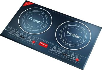 Prestige-PDIC-1.0-Double-Induction-Cook-Top