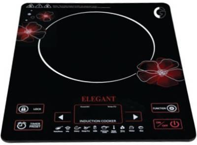 Crompton-Greaves-Elegant-2000W-Induction-Cooktop