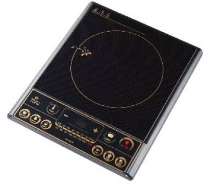 Bajaj-Platini-PX-130-IC-Induction-Cook-Top