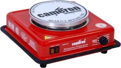 Cameron-MCS-Regular-1000W-Induction-Cooktop