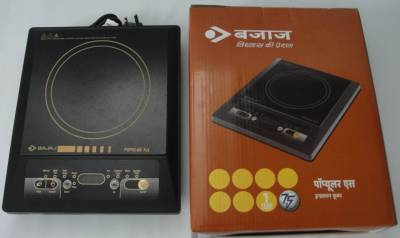 Bajaj-Popular-Ace-Induction-Cooktop