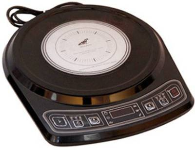 Austa-GB-1080-1800W-Induction-Cooktop