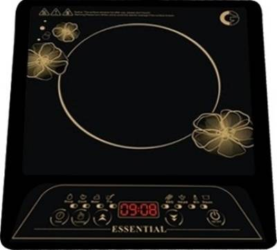 Crompton-Greaves-Essential-Induction-Cooktop