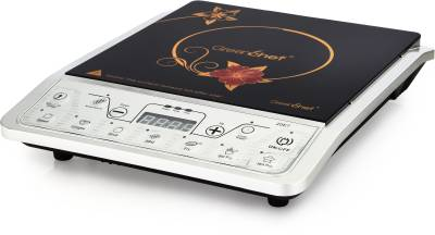Greenchef-2OE7-Induction-Cooktop