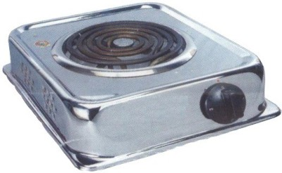270649c8a Aadya s Gallery G-Coil With Regulator 1250 W Induction Cooktop(Silver