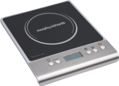 Morphy Richards Cheff Express 300 Induction Cooktop(Push Button)