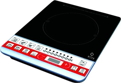 Ariva-Fuzee-Induction-Cooktop