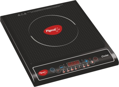 Pigeon-Cruise-1800W-Induction-Cooktop