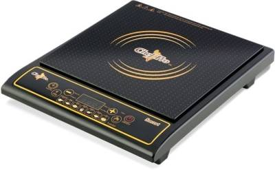 Chef-Pro-CPI903-400-1800W-Induction-cooktop