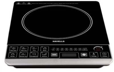 Havells-Insta-Cook-ST-Induction-Cooker