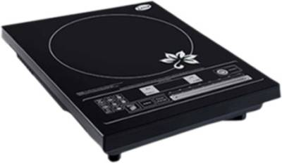 Glen-GL-3075-Induction-Cooker