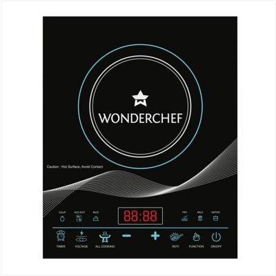 Wonderchef-WCF-C12-Induction-Cooktop