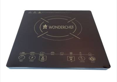 Wonderchef-WCF-H14-Induction-Cooktop