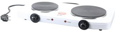 Orbit-HP11W-1800W-Induction-Cooktop