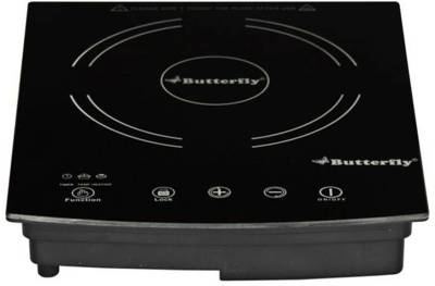 Butterfly-TRIPOH0067-1800W-Induction-Cooktop