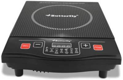 Butterfly-Power-Hob-Rhino-Induction-Cooker