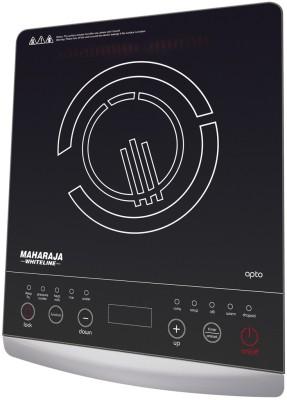 Maharaja-Whiteline-Apto-IC-102-Induction-Cooktop