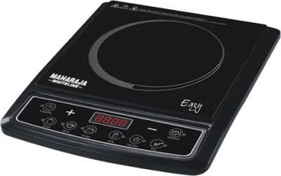 Maharaja-Easy-Whiteline-Induction-CookTop