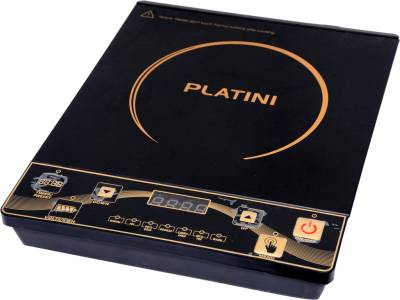 Bajaj-PX-134-1900W-Induction-Cooktop