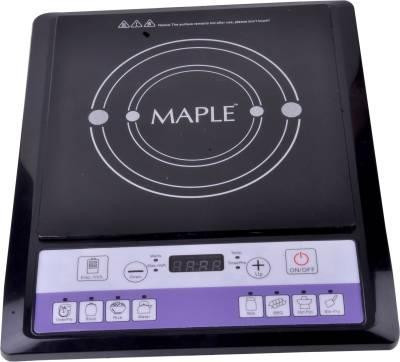 Maple-EZ-19-Induction-Cooktop