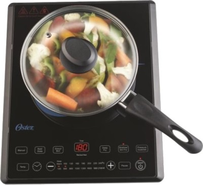 Oster-CKSTIC1112-449-Induction-Cook-Top