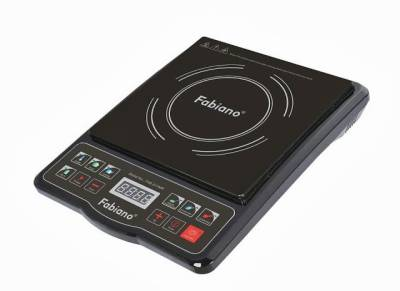 Fabiano-11-Induction-Cooker