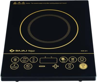 Bajaj-Majesty-ICX-21-Induction-Cook-Top
