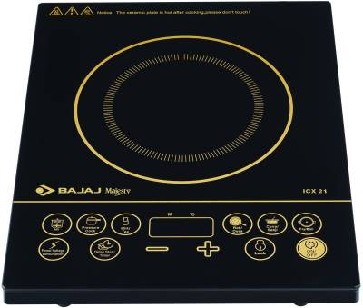 Bajaj-Majesty-ICX-21-Induction-Cook-Top