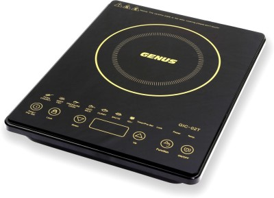 Genus-GIC-02T-2000W-Induction-Cooktop