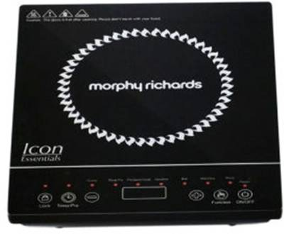 Morphy-Richards-Icon-Essential-1600W-Induction-Cooktop