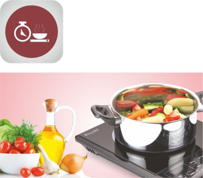 Preethi-Trendy-IC-101-Induction-Cook-Top