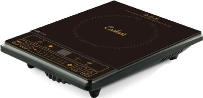 Eveready-IC101-1600W-Induction-Cooktop