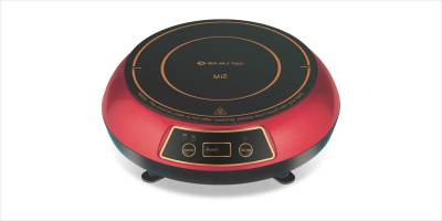 Bajaj-Majesty-Mini-1200W-Induction-Cooktop